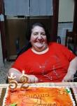 Anna, 53  , Leverano