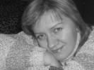 Oksana , 46 - Just Me Photography 2