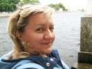 Oksana , 46 - Just Me Photography 21