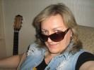 Oksana , 46 - Just Me Photography 18