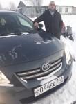 Сергей, 34 года, Бакчар