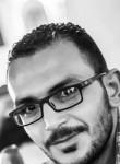 Mohammed, 28 лет, Mosta