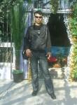 YaShA ...YaZGELDI, 32  , Amursk