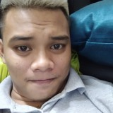 Rhodel, 24  , Pasig City