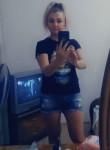 Sofiya, 37, Rostov-na-Donu