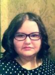 Vera, 21, Moscow