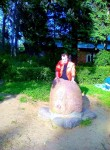 Aleksandr, 54  , Obninsk