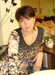 Larisa  Valerevna, 43  , Krasnodar