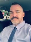 Alex, 44  , Atlanta