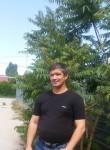 Viktor, 42  , Svobodnyy