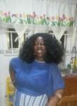 Mirjam, 53  , Paramaribo