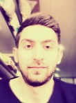 fatihnzglu, 24  , Erzincan