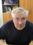 Viktor, 63  , Kovrov