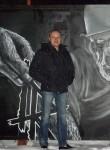 Maksim, 40  , Pashkovskiy