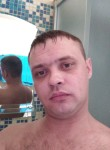Vitaliy Batalin, 36  , Zelenograd