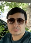 Narek, 29  , Yerevan