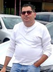 Alex, 50  , Qiryat Gat