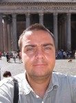 Alex, 39  , Kharkiv