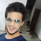 Muhammad niyaz, 21  , Mulappilangad