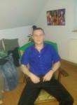 SebaLove, 35  , Bernau bei Berlin