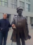 Petr mak, 60  , Yekaterinburg