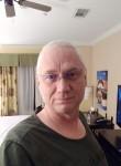Oleg, 46, Riga