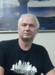 Oleg, 50, Riga
