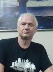 Oleg, 45, Latvia, Riga