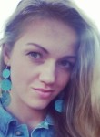 Oksana, 28, Izhevsk