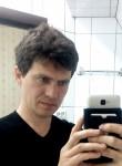 Aleksandr, 38  , Michurinsk