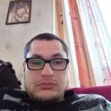 Łukasz Oleś, 30  , Kielce