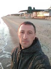 Petr, 37, Ukraine, Mariupol