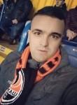 Yaroslav, 20, Kharkiv