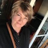 Olga, 50  , Jaen