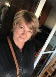 Olga, 48  , Jaen