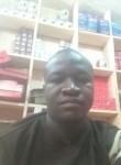 Bakary doumbia, 31  , Bamako