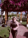 ANI, 34, Yerevan