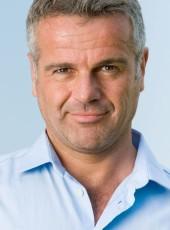 Aleks, 50, Russia, Saint Petersburg