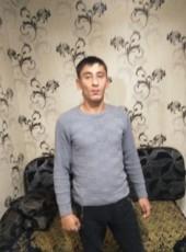 Obezbashennyy, 31, Ukraine, Melitopol