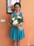 Guzel, 36, Moscow