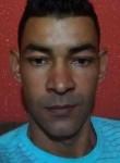 Fábio , 35  , Birigui