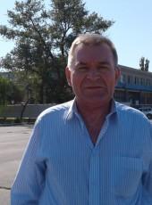 nikolay , 70, Russia, Moscow