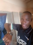 Wazoun, 24, Koulikoro