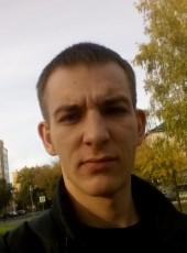 Vladimir, 29, Russia, Tolyatti