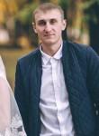 Aleksandr , 28, Nizhniy Novgorod
