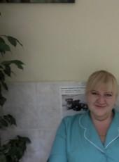 Guliya, 45, Russia, Tula