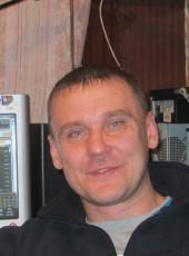 oleg, 42, Russia, Segezha