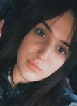 Katya, 23, Irkutsk