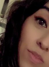 Laura, 28, Guatemala, Guatemala City