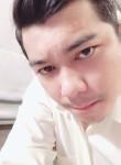 Oat, 30, Samut Sakhon
